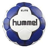 Hummel Smu Elite Hb Handball Bild