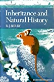 Cover of: Inheritance and Natural History (Collins New Naturalist S.) | R.J. Berry