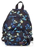 Backpack Eastpak Orbit Glow Black 40T