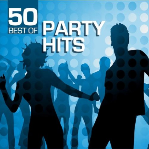 50 Best of Party Hits