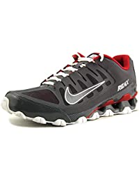 Schuhe NIKE REAX 8 TR Sneakers Sportschuhe Exclusive Premium 616272 037 SALE