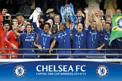 chelsea-capital-one-winners-trophy-poster-print-92x61-cm