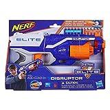 #7: Nerf N-Strike Elite Accustrike Disruptor Blaster