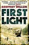 First Light: Original Edition (Penguin World War II Collection)