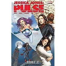 Jessica Jones : The Pulse