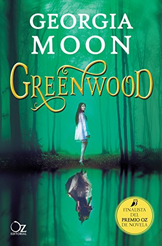 Greenwood por Georgia Moon