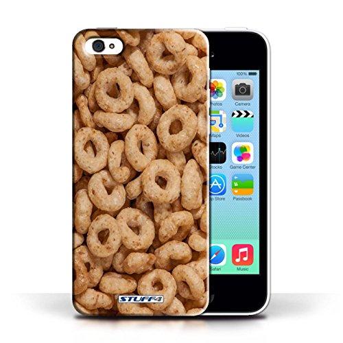 coque-de-stuff4-coque-pour-apple-iphone-5c-cheerios-design-cereale-collection