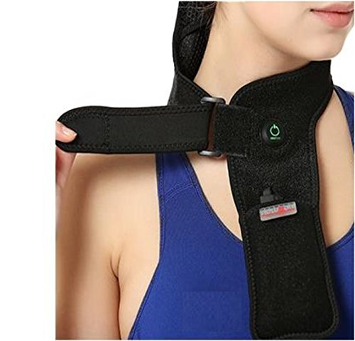 rainbowboat-hp0953-far-infrared-fir-mobilized-usb-neck-wrap-heating-pad-3-temperatures-control-with-