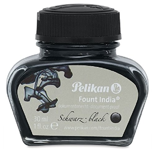 pelikan-fount-india-kunststoff-behalter-30-ml-1-set-schwarz