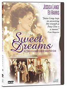 Sweet Dreams [DVD] [1985] [Region 1] [US Import] [NTSC]