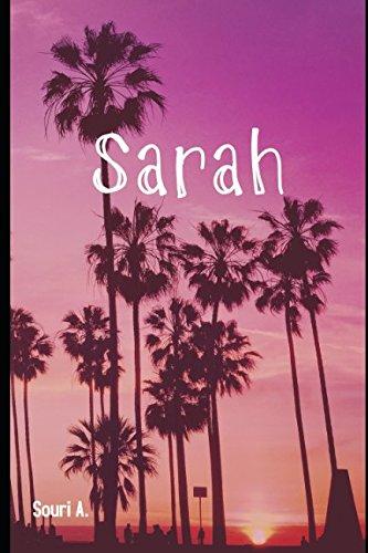 Sarah: Romance lesbienne par Souri A.