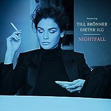 Nightfall [Vinyl LP]