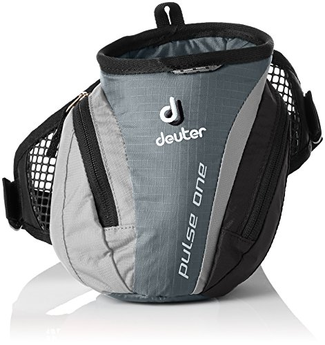 Deuter Pulse One Cinturón de Hidratación