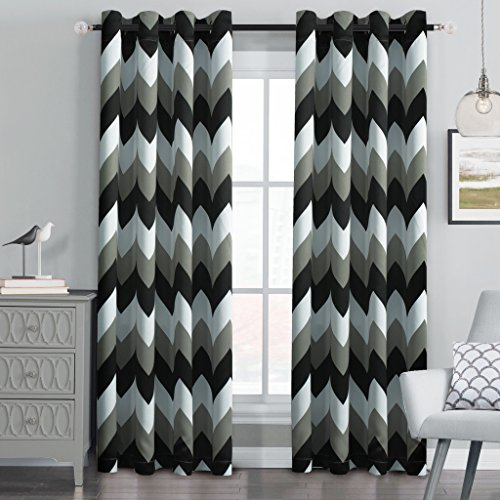 hversailtex-pattern-printed-eyelet-pair-blackout-light-reducing-chevron-zig-zag-curtains-for-living-