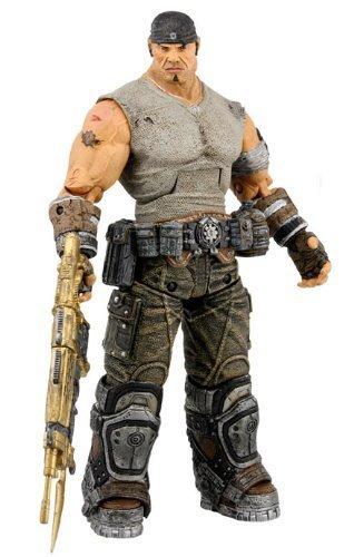 Preisvergleich Produktbild Gears of War 3 S. III Journey's End Marcus Fenix