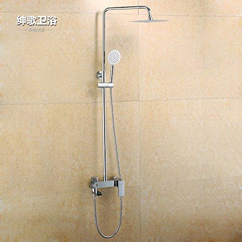 bagno-doccia-bella-pioggia-portatile