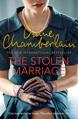 The Stolen Marriage: The Twisting, Turning, Most Heartbreaking Mystery You'll Read This Year (English Edition)