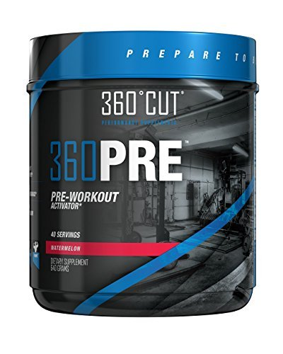 360cut-360pre-great-tasting-pre-workout-activator-for-optimal-muscle-fullness-and-pumps-watermelon-4