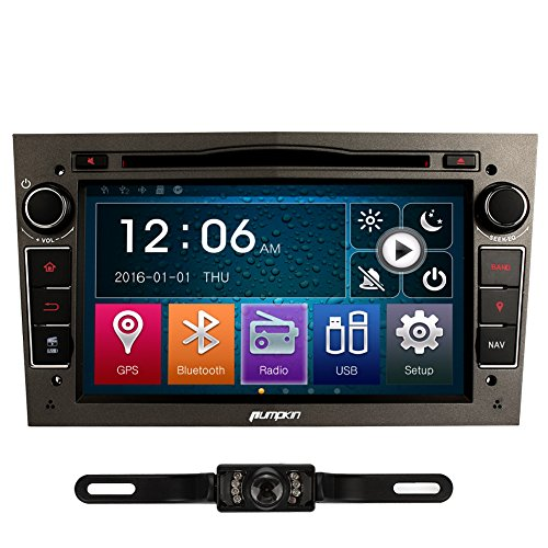pumpkin-7-inch-car-dvd-player-with-built-in-canbus-double-din-head-unit-support-gps-bluetooth-swc-ra