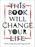 This Book Will Change Your Life 2010: The Very Best of 'This Diary Will Change Your Life'