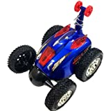 [Sponsored]Stunpobot Remote Control Car With Light Toy