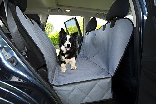 Pet Auto Bench Hängematte -
