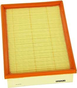 Luftfilter Filter NEU MANN-FILTER C 26 138//1 KIT