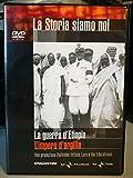 La Storia siamo noi - La guerra di Etiopia - L'impero di argilla