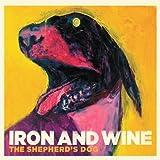 The Shepherd's Dog