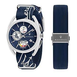 Reloj – Maserati – Para – R8851132003