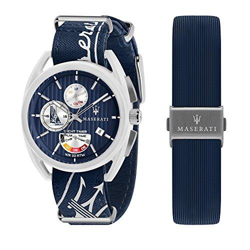 Maserati Fashion Watch R8851132003