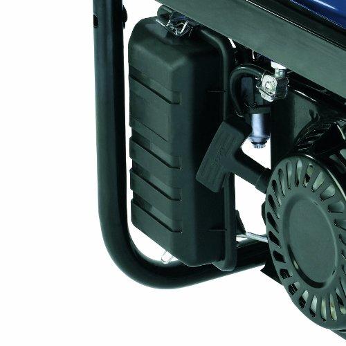 Einhell Benzin Stromerzeuger BT PG 20002 - 7