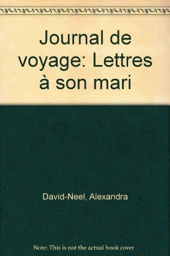 L'Aéronautique : Son histoire (Préparation au brevet d'initiation aéronautique) par André Bié