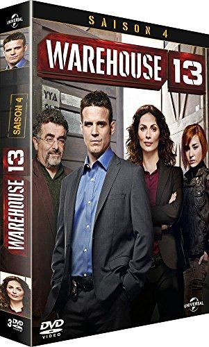 warehouse-13-entrept-13-saison-4