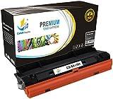 Catch Supplies MLT-D116L Premium Replacement Black Toner Cartridge Samsung D116L Compatible with Xpress SL-M2625 M2625D M2675, M2825 M2825dw, M2875 M2875fd M2875fw Laser Printers |3,000 Yield|