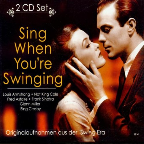 sing-when-youre-swinging