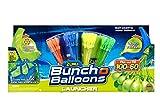 Water Balloons - ZURU Bunch O Balloons Launcher Value Pack