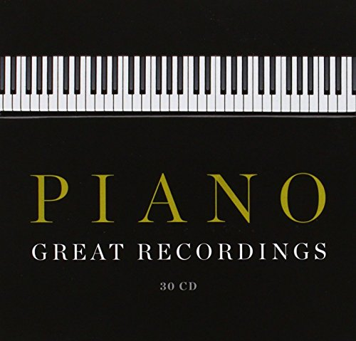 30-great-piano-recordings-prasentiert-von-piano-news