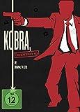 Kobra, übernehmen Sie!  Die komplette Serie [46 DVDs] - Allan Balter