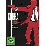 Kobra, übernehmen sie DVD amazon