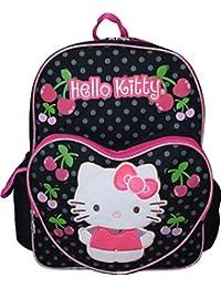 ee1dfddf6 Hello Kitty School Bags: Buy Hello Kitty School Bags online at best ...