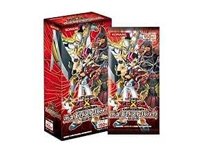 Yu-Gi-Oh! Zexal OCG Duelist Pack Yuuma Ver. (15packs)