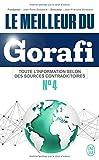 Le meilleur du Gorafi N°4 - Toute le futur selon des sources contradictoires