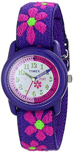 timex-kids-t89022-time-teacher-floral-elastic-strap-watch