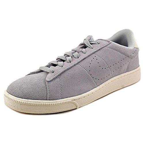 Nike Tennis Classic Cs Suede, Chaussures de Sport Homme, Taille argent métallique