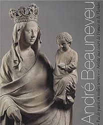 Andre Beauneveu: Kunstenaar Aan De Hoven Van Frankrijk En Vlaanderen: Pas De Pareil En Nulles Terrer - Artiste Aux Cours De France Et De Flandre by Susie Nash (2008-01-15)