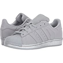 adidas Superstar J, Zapatillas de Deporte Unisex Adulto