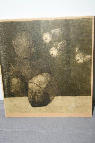 Donations Claude Roger-Marx: 1980 annee du Patrimoine, Musee du Louvre - Cabinet des dessins - Pavillon de Flore, 27 novembre 1980 - 19 avril 1981 (French Edition)