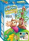 Ekta JumpingMonkeys Big Board Game Famil...