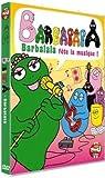 Barbapapa - Barbalala fête la musique !